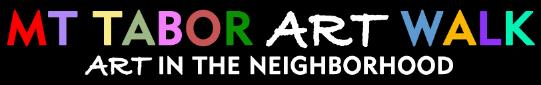 mtaw-logo-20171031b